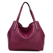 China New Fashion Leisure Shoulder Bag Fashionable Hand
