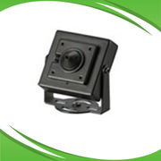 China Pin Hole Camera