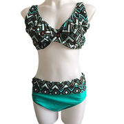 Women's Swimwear Top from China (mainland)