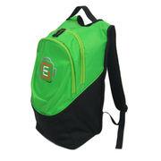 stylish basketball backpack from China (mainland)