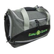 Lightweight Nylon Water Sports Duffle Bag from China (mainland)