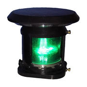 Ship Navigation Light from China (mainland)