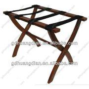 hotel bedroom furniture u003e luggage rack luggage rack for hotels hdlr013 - Luggage Racks For Bedrooms