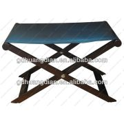 hotel bedroom furniture u003e luggage rack foldable hotel luggage rack hdlr007 - Luggage Racks For Bedrooms