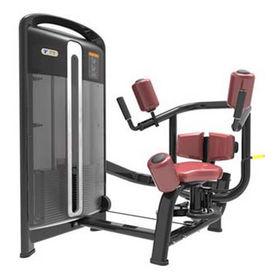 Fitness Equipment from China (mainland)