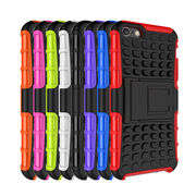 Tyre design cover for iPhone from China (mainland)