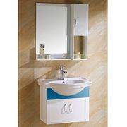 666 reliable bathroom cabinet toilet manufacturers from china global