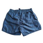 China Men's beach shorts