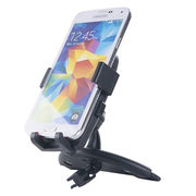 Driver's Partner CD/DVD Slot Car Mount Phone Holde from China (mainland)