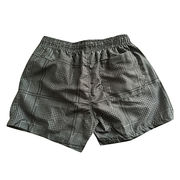 Men's Boardshorts from China (mainland)