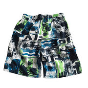 Men's Surfing Board-shorts from China (mainland)