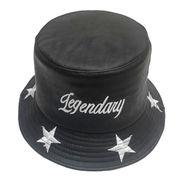 Bucket Hats Manufacturer