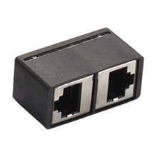 Modular Networking Adapter from China (mainland)