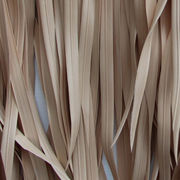Synthetic thatch from China (mainland)
