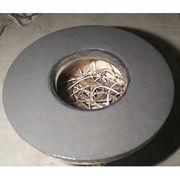 Repair adhesive from China (mainland)