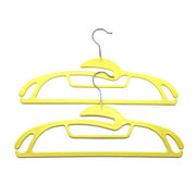 Plastic multiple functions clothes hanger from China (mainland)