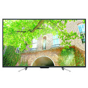 31.5-inch FHD DLED LED TV from China (mainland)