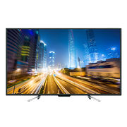 27.5 Inches FHD DLED LED TV Manufacturer
