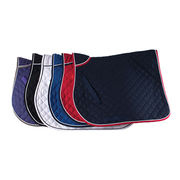 Saddle Pad from India