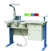 JNJT-3 TECHNICIAN TABLE from China (mainland)