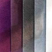 Sofa fabric from China (mainland)