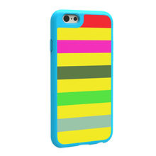 China PC cases for iPhone