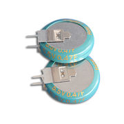 Supercapacitor Shandong Goldencell Electronics Technology Co. Ltd