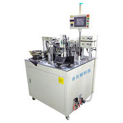 Automated dispensing machine from China (mainland)