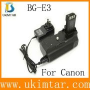 Canon 6D Battery Grip manufacturers, China Canon 6D Battery