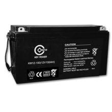 12V/150Ah AGM storage battery from China (mainland)