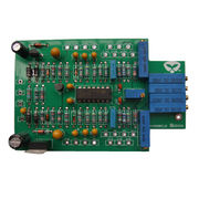Power Supply Module PCB Assembly from China (mainland)