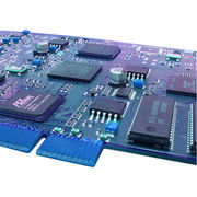 Assembly Printed Circuit Board from China (mainland)