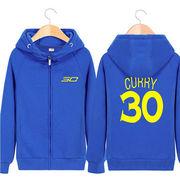 Men's full zip hoodies from China (mainland)