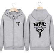 Men's zip hoodies from China (mainland)