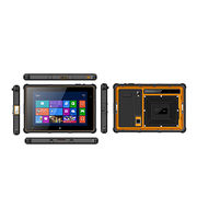 """7"""" Windows 10 Rugged Tablet PC from China (mainland)"""