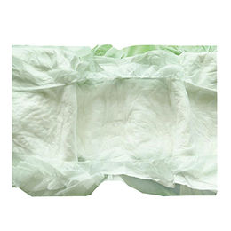 Super Absorbent Disposable Adult Diapers Soft Brea from China (mainland)