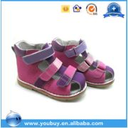 988df29c22 Kids Girls Orthotic Sandals,Orthopedic Sandals | Global Sources