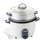 China 0.6l-2.8L rice cooker