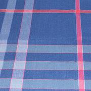 T-shirts Fabric from China (mainland)