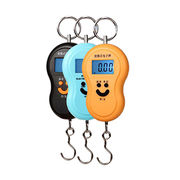 Hanging weighing scales from China (mainland)