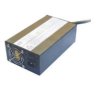 48V 10 A electric golf cart charger from China (mainland)