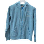 Ladies' casual hoodie from China (mainland)