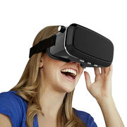 Wholesale Virtual Reality 3D Glasses, Virtual Reality 3D Glasses Wholesalers