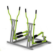 Outdoor Fitness Equipment from China (mainland)