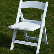 folding chairs wholesale folding chairs wholesalers global sources