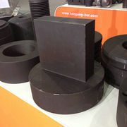Ductile cast iron from China (mainland)