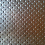 Perforated sheet from China (mainland)