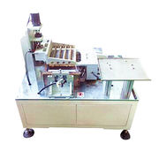 Automatic tin dipping machine from China (mainland)
