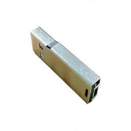 Bracelet USB flash drive from Hong Kong SAR