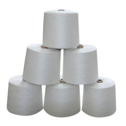 Polyester yarn from China (mainland)